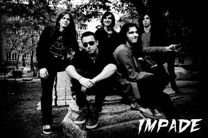 IMPADE-all7-BW
