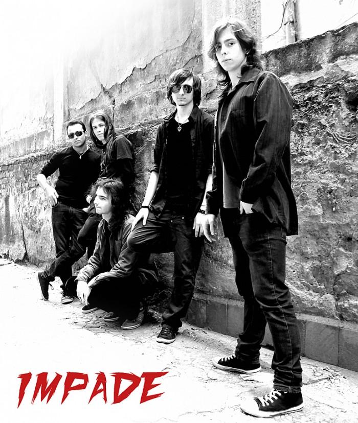 IMPADE-all9-BW