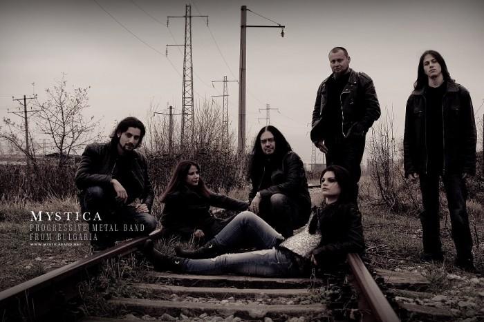 band-2012-2